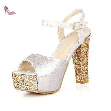 Chaussures LFNLYX Sexy femme LxVrW
