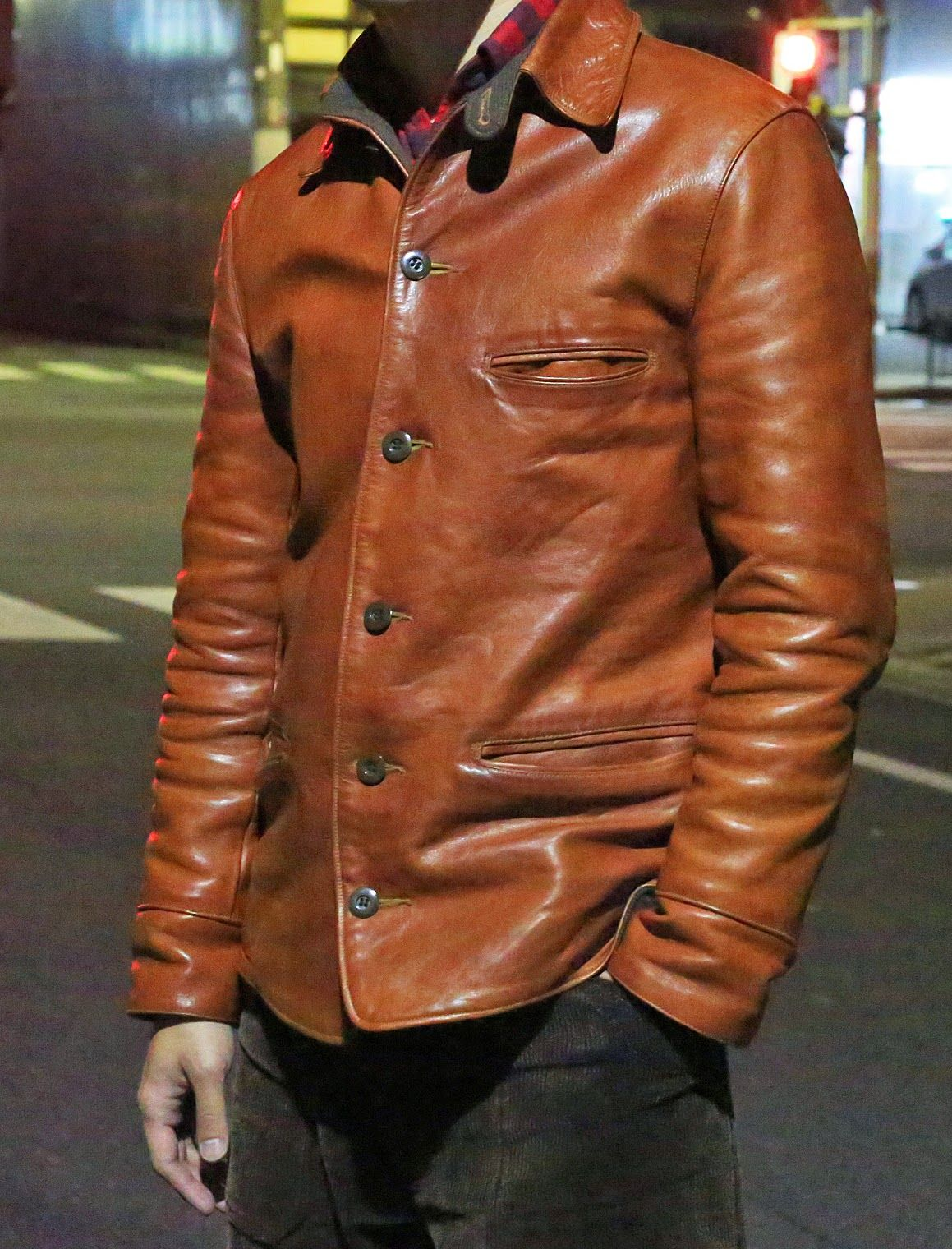 Pinterest 05lillc0 Chaquetas Leather Chaqueta jpg 1159×1520 qxFRt