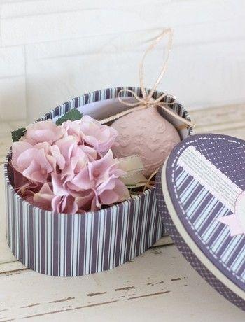 ほんわか優しい香りをインテリアに♪「アロマストーン」の作り方&アイデア集
