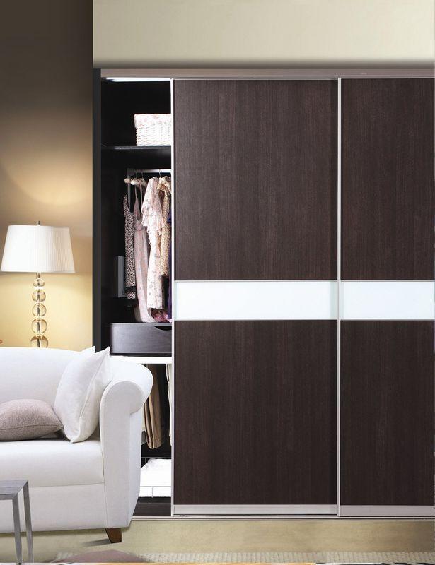 Modern Sliding Closet Doors sliding closet doors for bedrooms - google search | vista comps