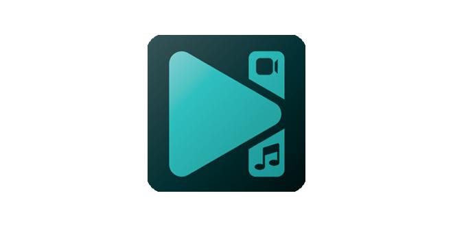 VSDC Video Editor Pro 6 1 1 896897 (x86x64) + Crack | Crack
