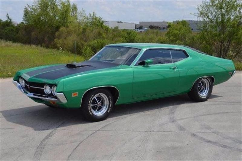 21++ 1971 ford torino for sale iphone