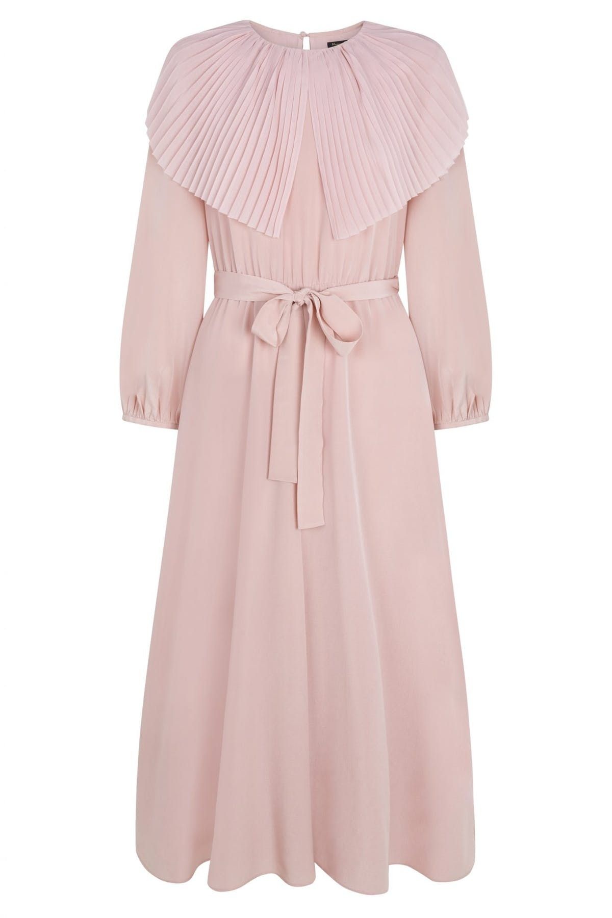fffb5b63cc6 What to wear to a winter wedding  the best dresses to buy now ...