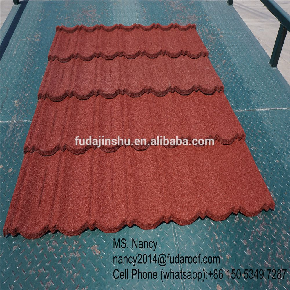 Source 9 Waves Colorful Stone Coated Steel Roofing Tiles On M Alibaba Com Metal Roof Metal Roofing Prices Steel Roofing
