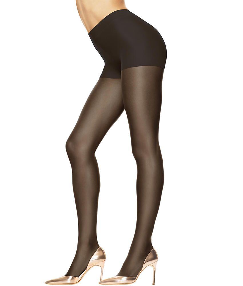 60c97f97530 Hanes Plus Size Absolutely Ultra Sheer Pantyhose Hosiery - Women s  Absolutely Ultra Hanes