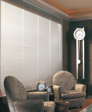 Graber Micro Aluminum Mini Blinds Blinds Mini Blinds Aluminum Blinds