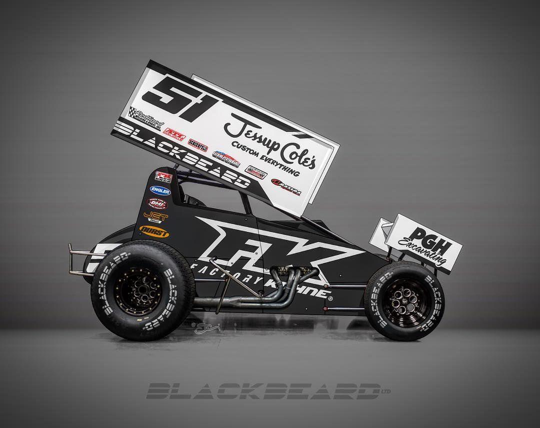 Pin By Simon Laing On Cars Sprint Car Racing Sprint Cars Dirt Racing [ 857 x 1080 Pixel ]