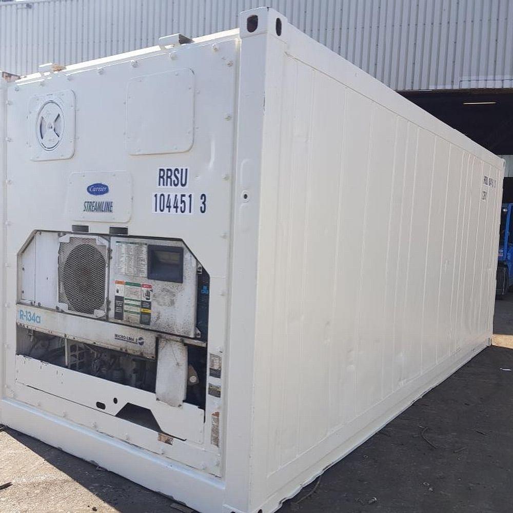 حاويات مبردة استيراد للبيع بجدة بأسعار تنافسية للتواصل 0509313043 هاتفيا او واتس اب حاويات كونتينر كونتينرا Home Appliances Washing Machine Laundry Machine