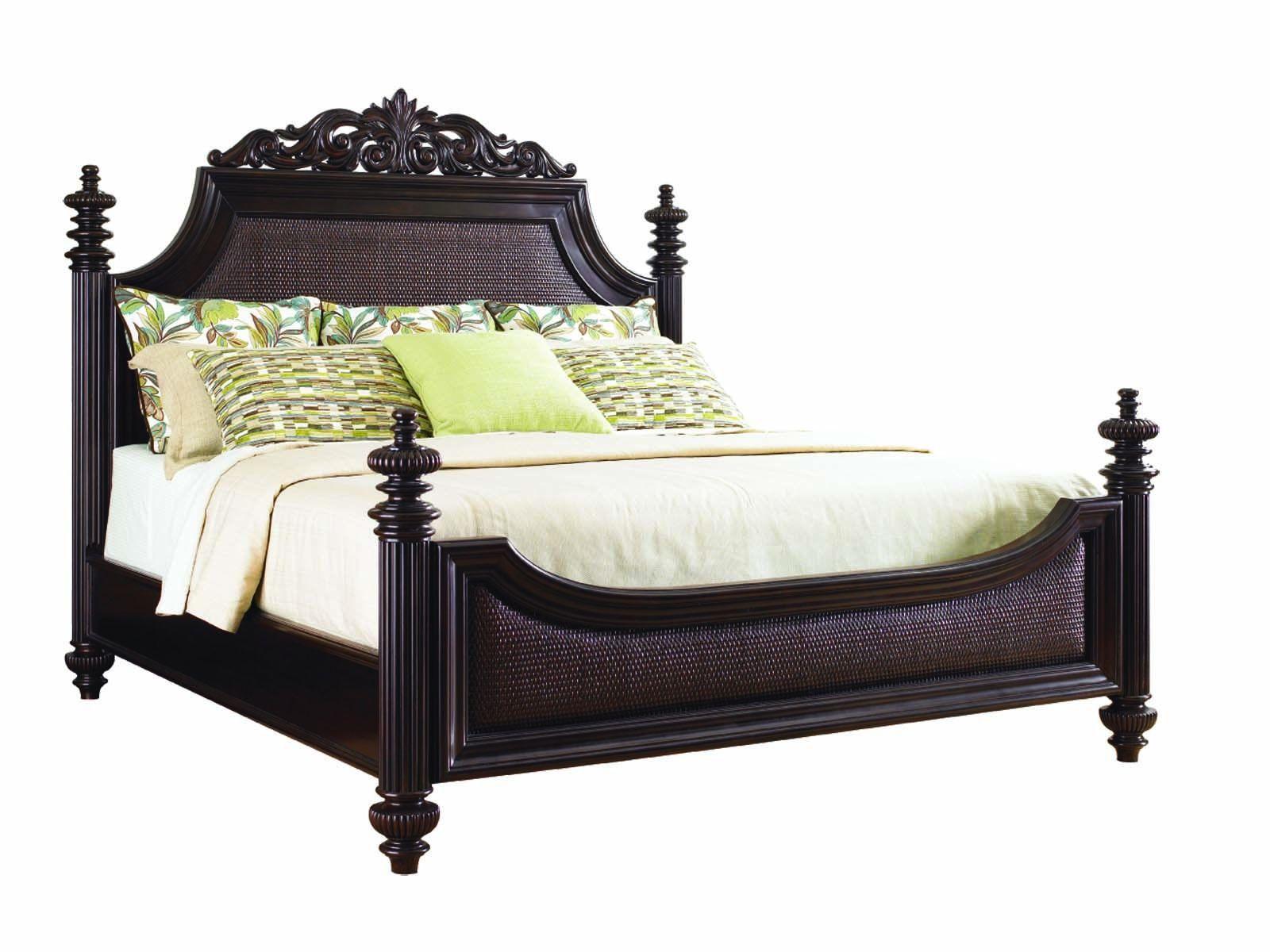 美式 image by yuan tang Tommy bahama bedroom furniture