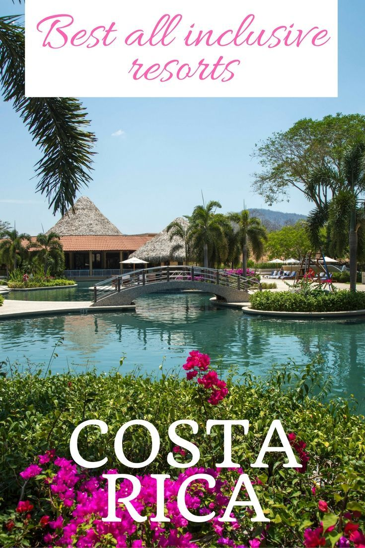 dreams las mareas luxury costa rica honeymoon resort   costa rica
