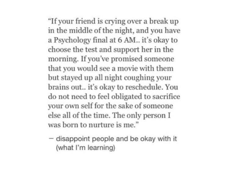 A Wake Up Call You Owe Nothing T9 Anyone Wake Up Quotes True Quotes Caption Quotes