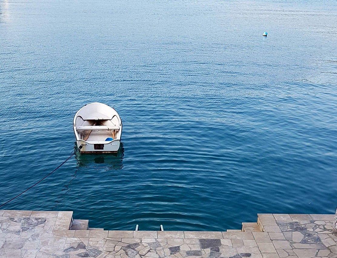 Bay of Kotor 10082017