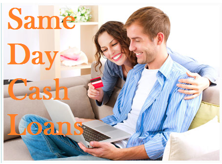 Doorstep loans are the money lending scheme that allows the borrowers to gain the support of quick finance from the comfort of their gateway.  sc 1 st  Pinterest & Get same day cash loans with simple secure online cash transfer ...