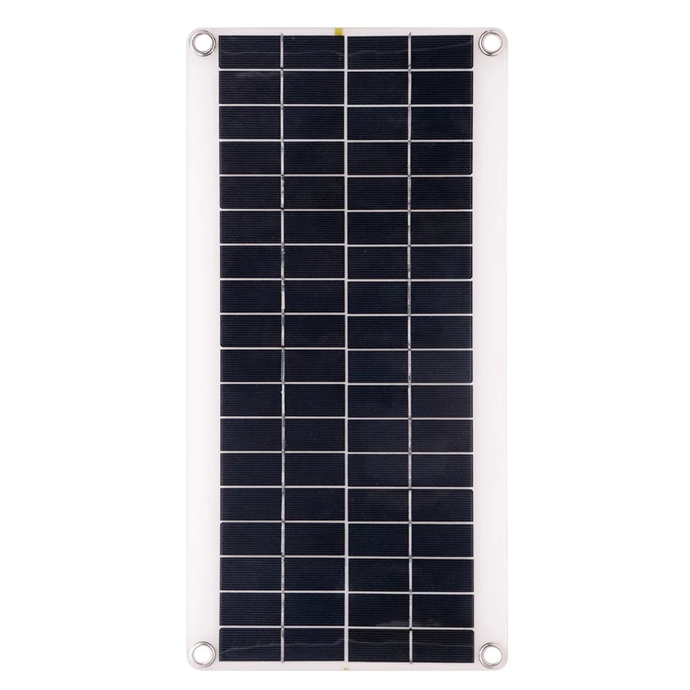 Best High Efficiency Sunpower Polycrystalline Solar Panel Power Black Sale Online Shopping Cafago Com With Images