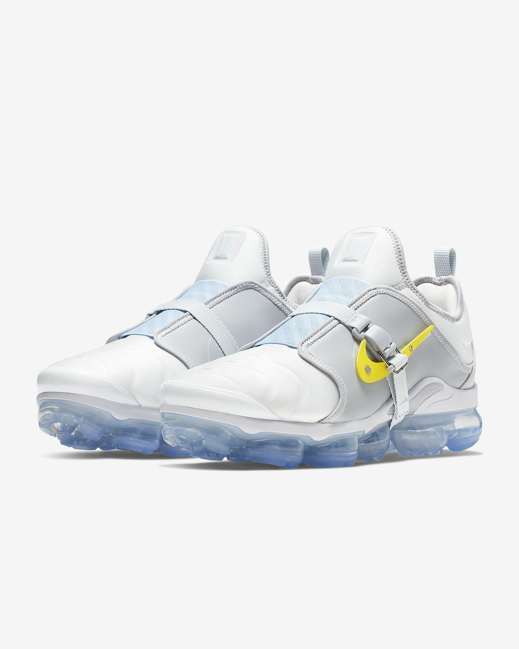 Nike Air VaporMax Plus On Air Lou