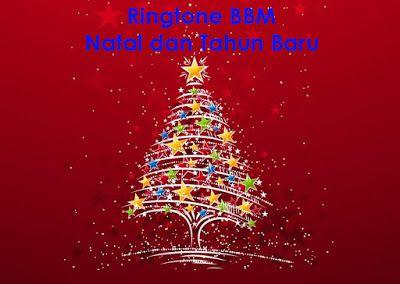 Download Ringtone Bbm Untuk Natal Dan Tahun Baru Lengkap Terupdate Aplikasi Blackberry Christmas Wallpaper Beautiful Christmas Christmas Tree And Fireplace