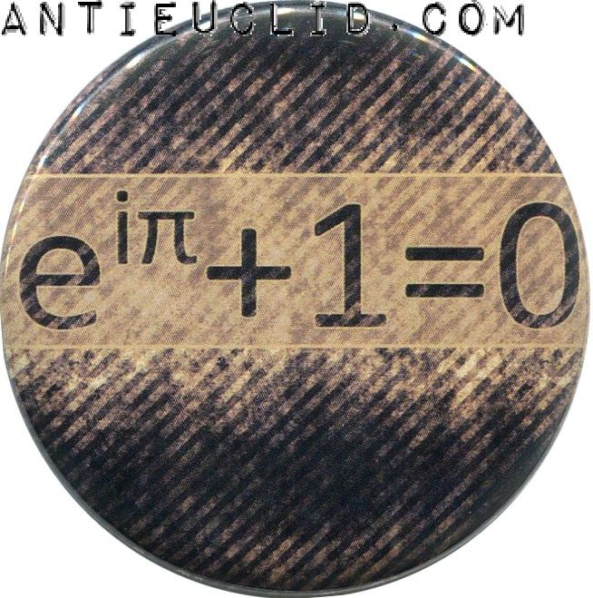 euler's identity proof of god - Google Search | Ideas