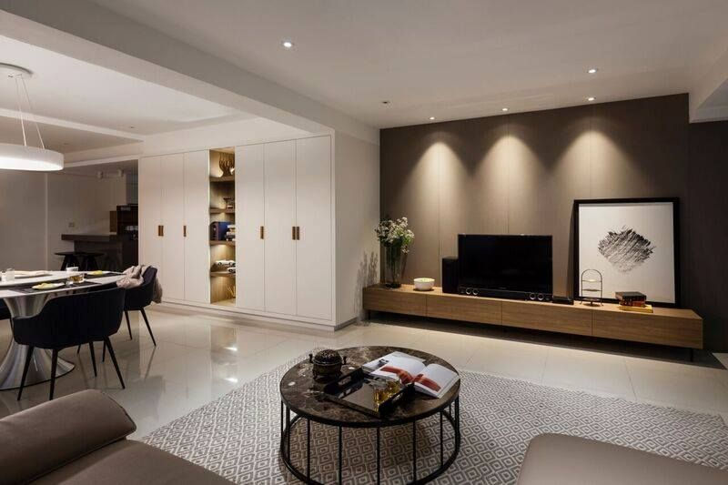 15 Stunning Hdbs That Look And Feel Like A Boutique Hotel House Interior Design Styles Hdb Design Interior Decorating Help