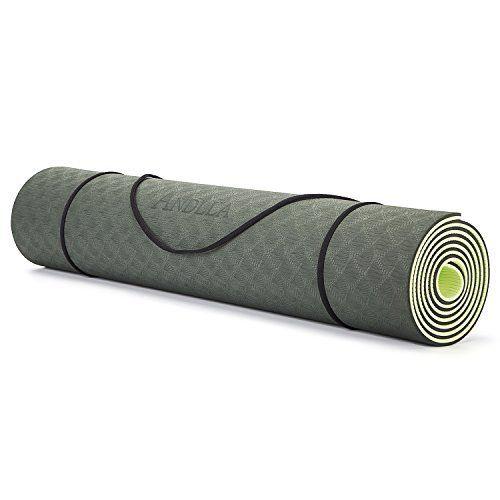 Pin On Yoga Pants Leggings