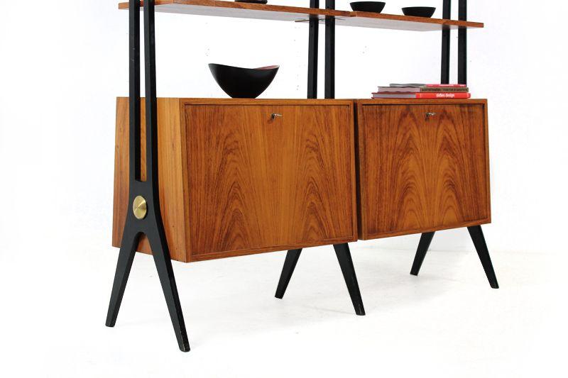 :: Design furniture 50s 60s 70s Bauhaus & Unique 20th century Stuff ::