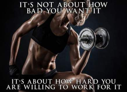 33 Ideas For Fitness Model Female Motivation Work Hard #motivation #fitness