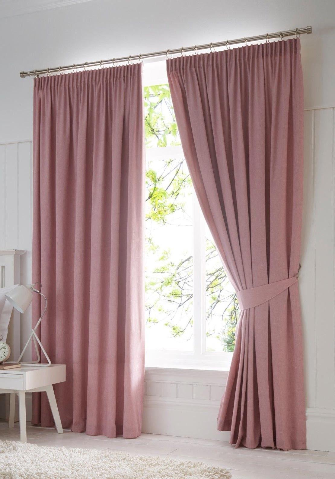 Rosa Vorhange Kindermobel Info Curtains Living Room Pink Bedroom Curtains Pink Curtains