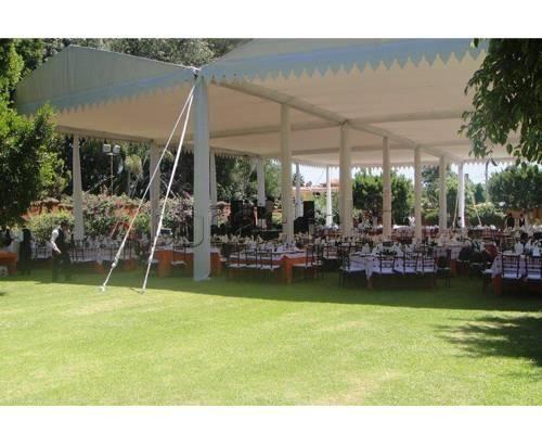 El Encanto Jardin Para Boda Puebla Con Imagenes Jardin De