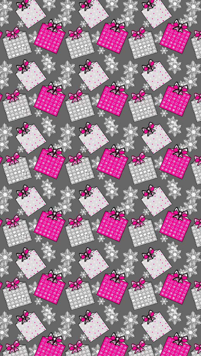 wallpapers christmas imagenes navidenos - photo #35