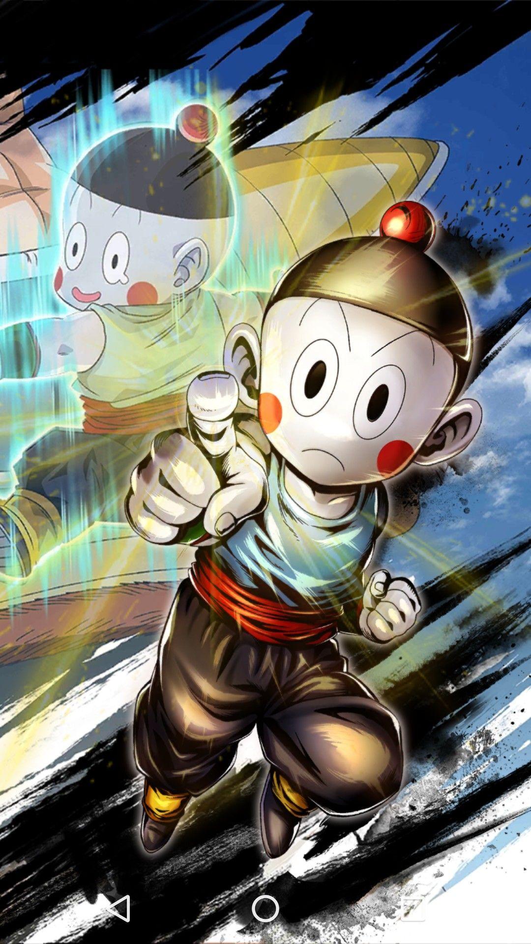 Pin By Prince Dan On Dragon Ball Legends Anime Dragon Ball Dragon Ball Art Dragon Ball Z