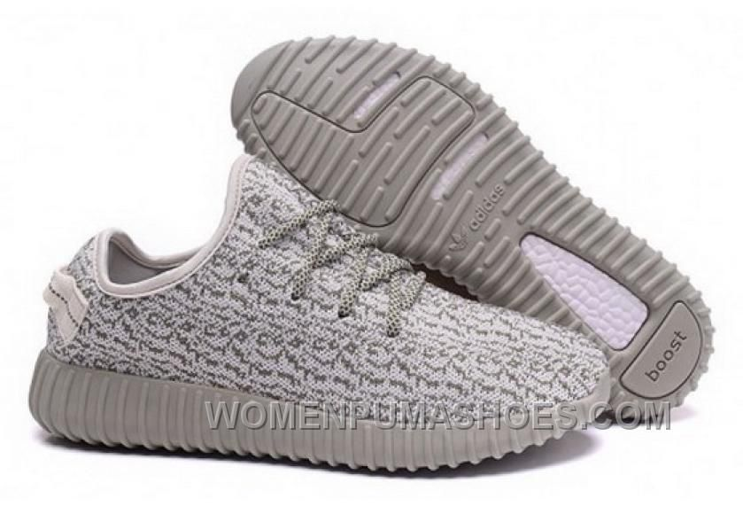 http://www.womenpumashoes.com/adidas-yeezy-boost-350-grey-shoes-lastest-we2wq.html ADIDAS YEEZY BOOST 350 GREY SHOES LASTEST WE2WQ Only $91.00 , Free Shipping!