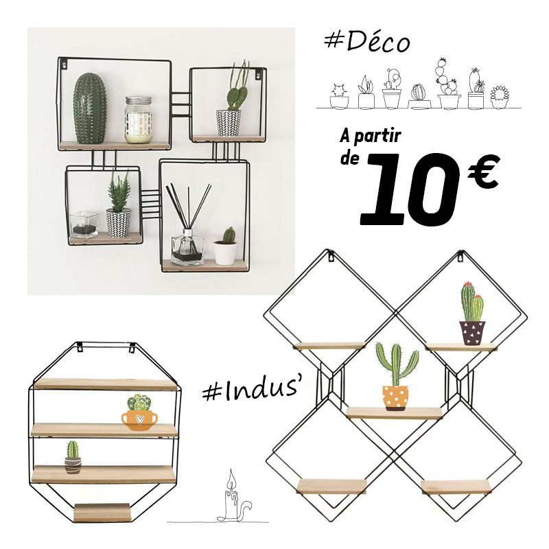 Pin On Inspirations Deco