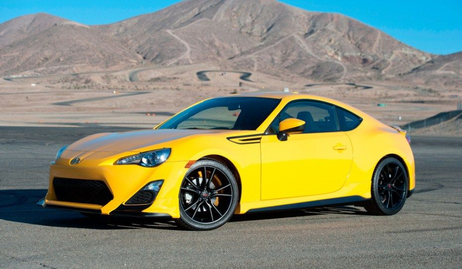 2018 scion frs. fine frs 2019 toyota scion frs for sale  20172018 car reviews on 2018 scion frs