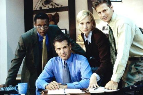 Life Career Executive Coach Counselor New York City (NYC - life career