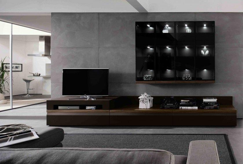 living room tv unit ideas 15 tv wall unit ideas design basic 9 on