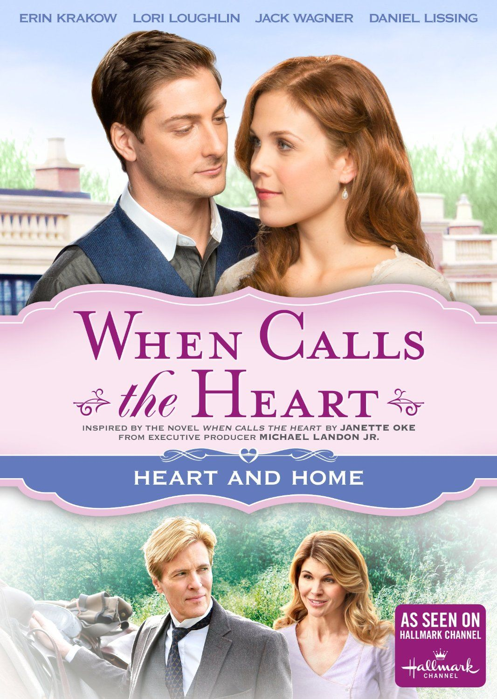 When Calls the Heart Season 2 Christian Film/Movie CFDb