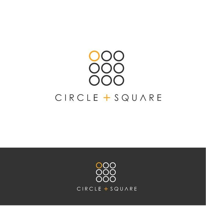 Create A Fun Logo For Up And Coming Interior Designers By Ayahence
