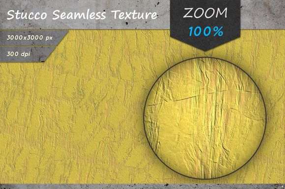 Check out Stucco Seamless HD Texture by Marabu Design on Creative Market