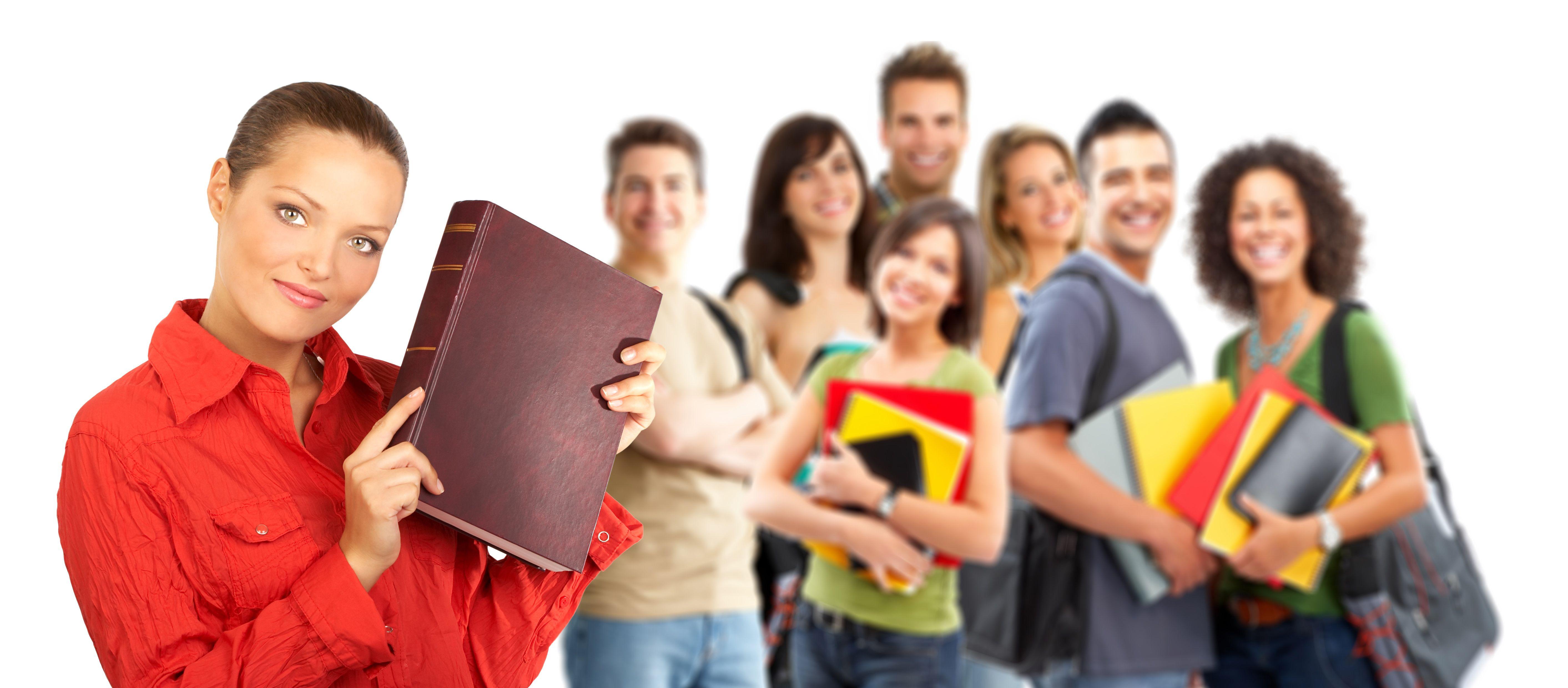 Inspiring Gcse English Language Students With A Range Of