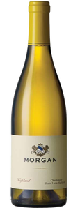 It's #WineWedensday here at Robin Bond Interiors!  With the temp rising we are enjoying what Dan and Donna Lee, the masterminds behind Morgan Winery are doing with their 2014 Highland Chardonnay.   http://bit.ly/1ZRw46s