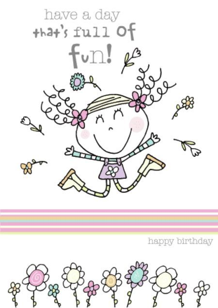 Simon Abbott Sarliefulloffunpdf Happy Birthday
