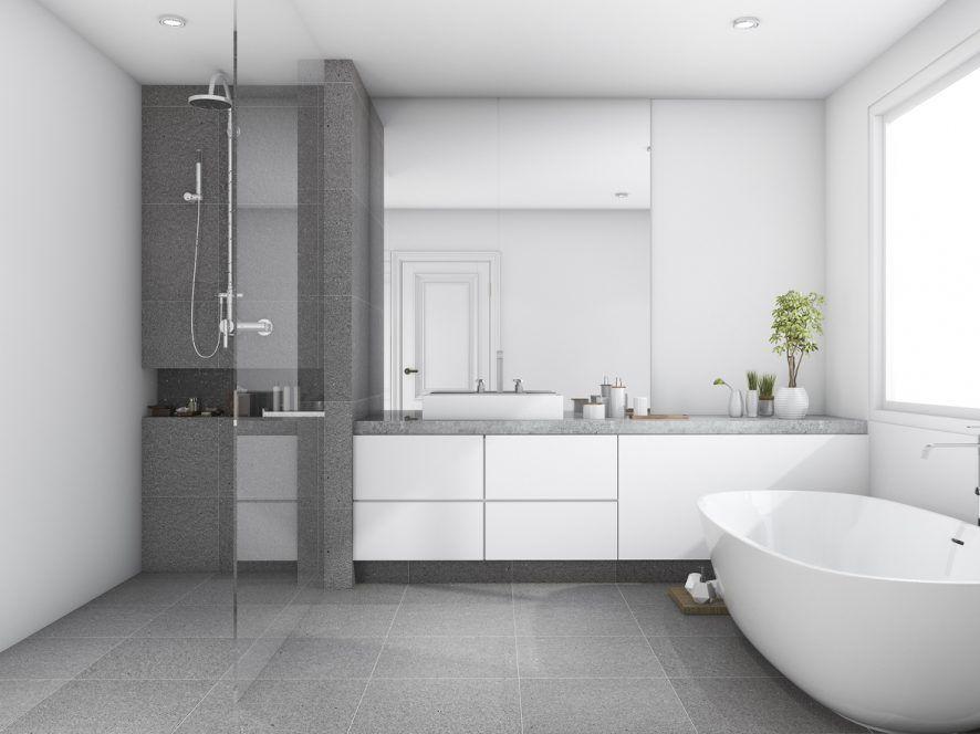 Claves para instalar el extractor de baño de tu vivienda ...