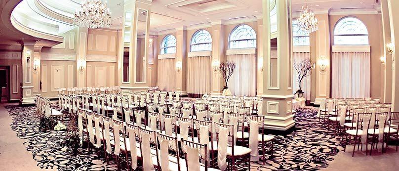 Georgian Terrace Atlanta Wedding Wedding Venues A T L A N T A