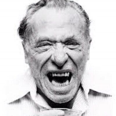 """Charles Bukowski on Twitter: """"Era dannatamente bella, vestita solo dei suoi sbagli.."""""""