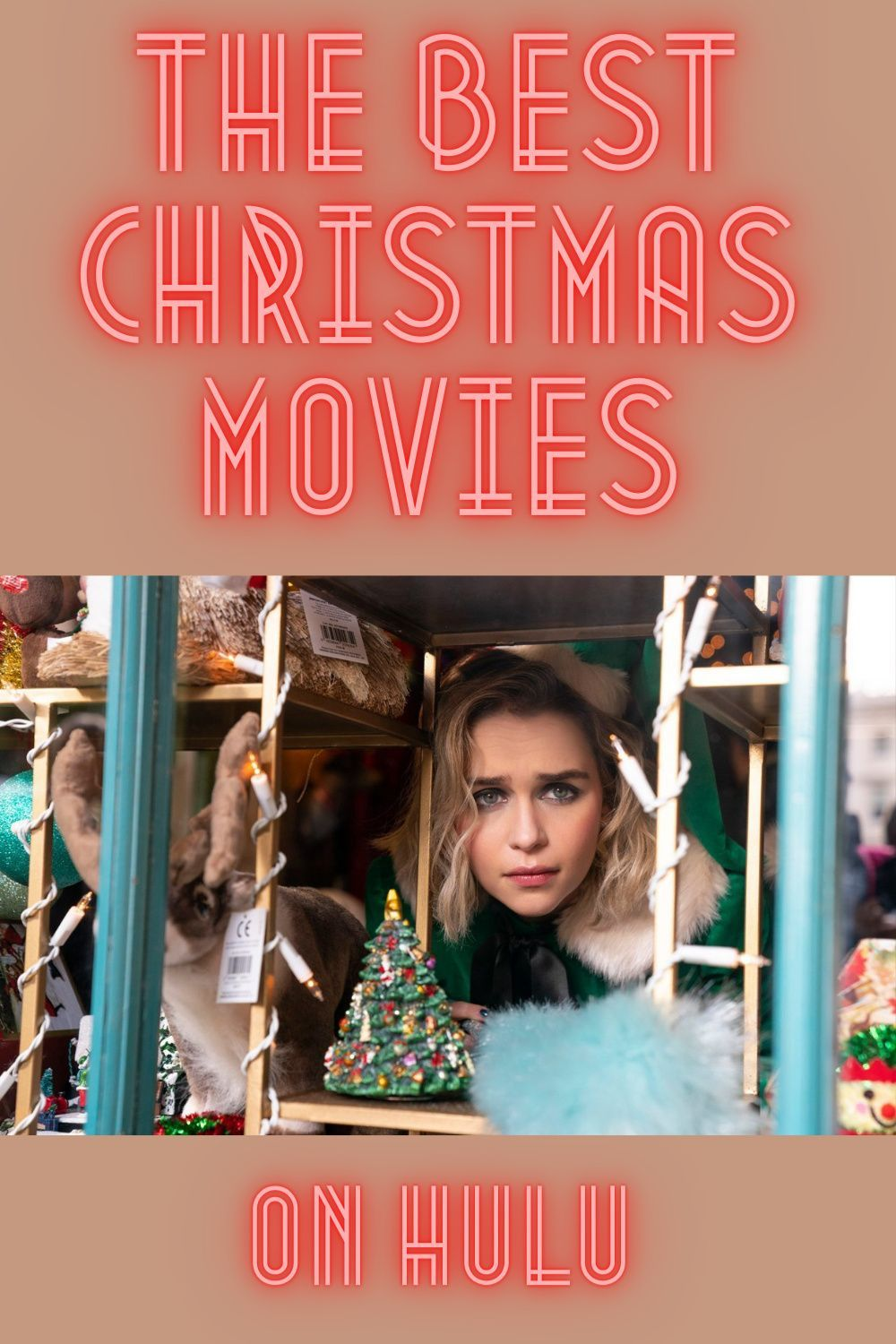 Ho Ho Hulu These Are The 25 Best Christmas Movies Streaming On Hulu Now In 2020 Best Christmas Movies Christmas Movies Xmas Movies