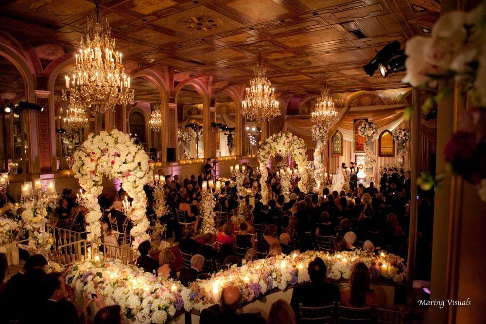 Event Design By David Tutera Weddings Wedding Event Design
