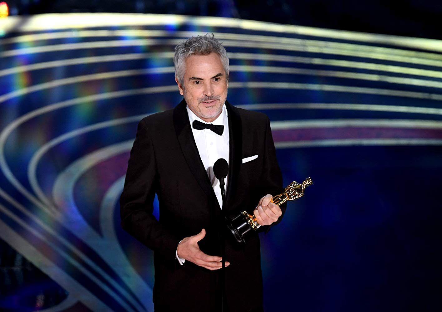 Oscar 2019 La 91ª Edizione Della Cerimonia Degli Oscar Film Stranieri Regina King Bradley Cooper