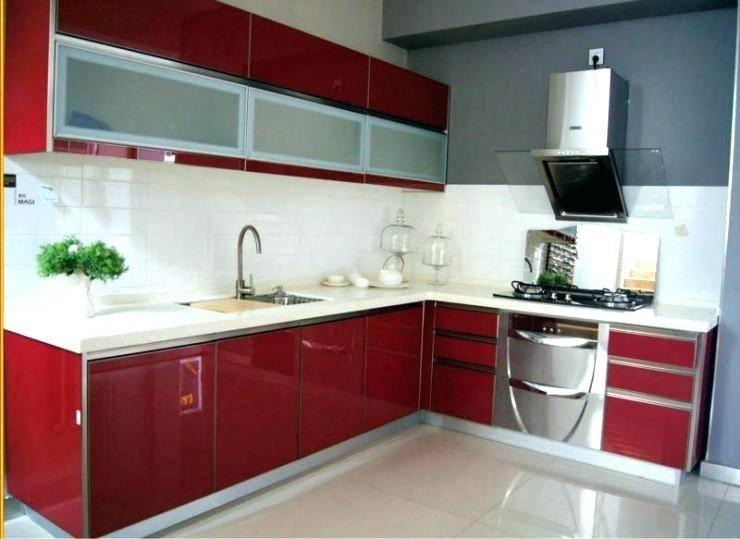 Image Result For Gas Cylinder Storage Ideas Kitchen Ideas Gloss