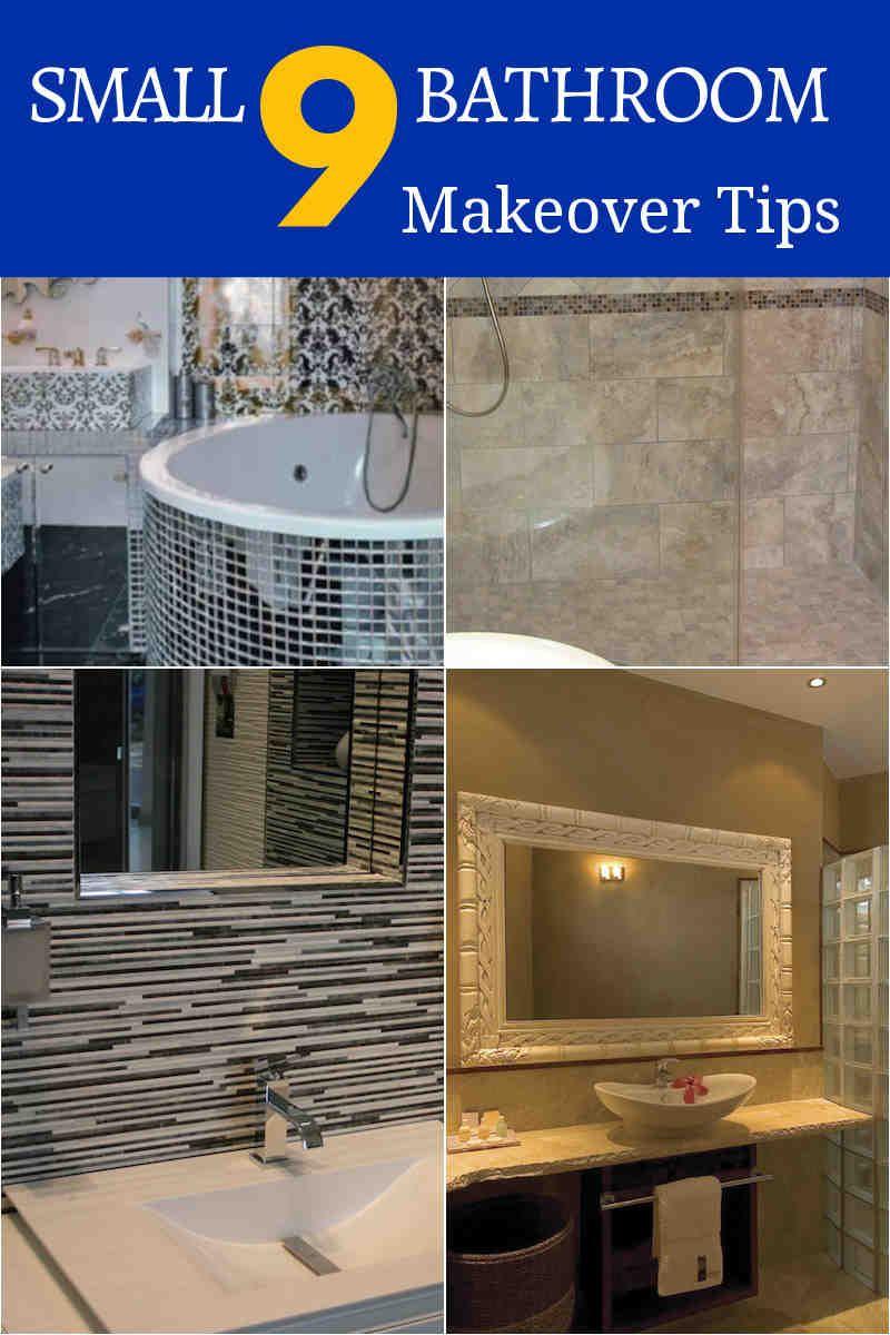 Badezimmerdesign bangladesch bathroom furniture for storage  decorating bathrooms  pinterest