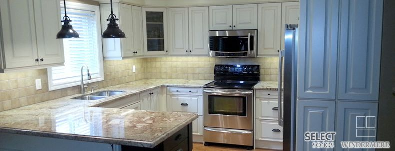 Cabinetsmith Canadian Made Kitchens And Bath Cabinets Canadian