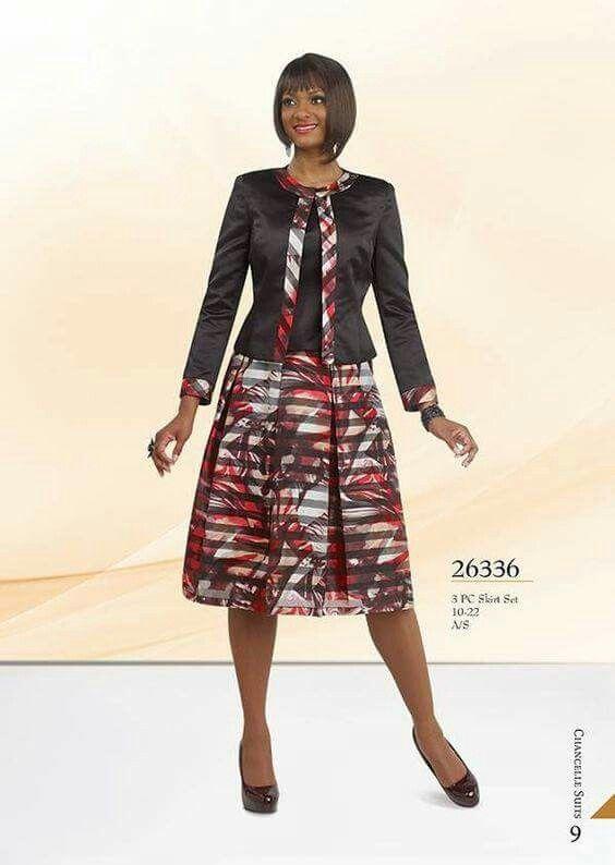pingl par lina vilakazi sur african fashion pinterest tailleur mode africaine et ensemble. Black Bedroom Furniture Sets. Home Design Ideas